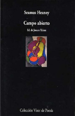 Campo abierto / Opened country