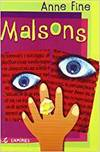 Malsons