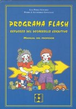 PROGRAMA FLASH-MANUAL PROFESOR