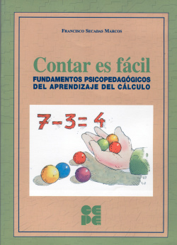 CONTAR ES FACIL-FUNDAM.PSICOPED.APR.CALC