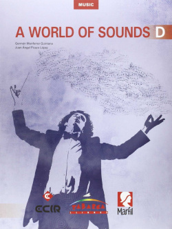 music world of sounds d libro 2016