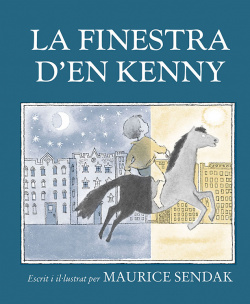 La finestra d´en kenny