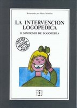 INTERVENCION LOGOPEDICA