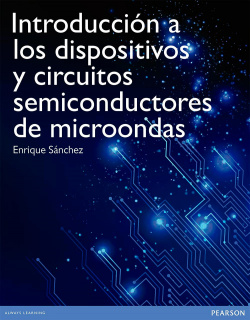 Introducción dispositivos y circuitos