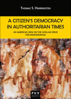 A CITIZEN´S DEMOCRACY IN AUTHORITARIAN TIMES