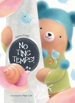 No tinc temps!