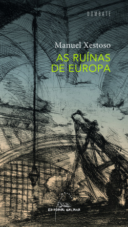 As ruínas de Europa