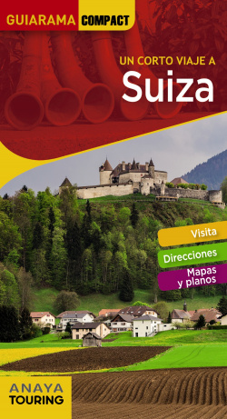 SUIZA 2018