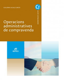 (CAT).(18).(GM).OPERACIONS ADMINISTRATIVES COMPRAVENDA