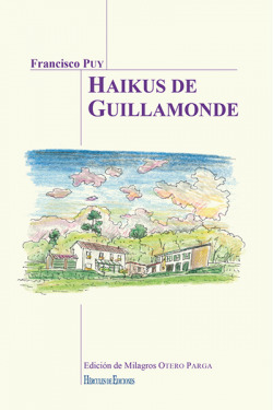 Haikus de Guillamonde