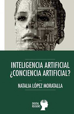 INTELIGENCIA ARTIFICAIA: ¿CONCIENCIA ARTIFICAIL?