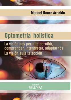 OPTOMETRIA HOLISTICA