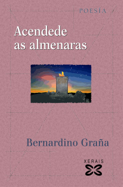 Acendede as almenaras