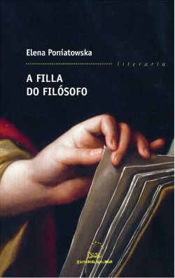 A filla do filósofo