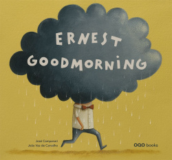 Ernest Good Morning