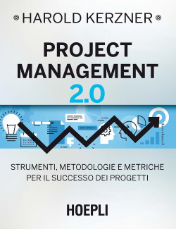 Project Management 2.0