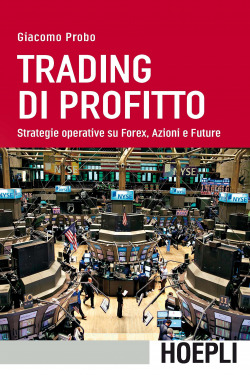 Trading di profitto