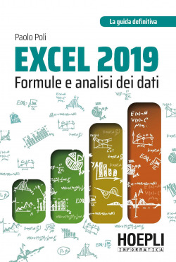 EXCELL 2019