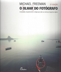 (PORT).OLHAR DO FOTOGRAFO