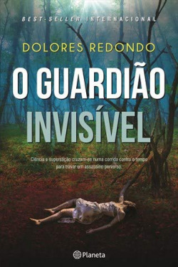 O guardião invisivel