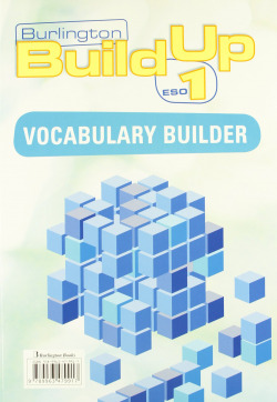 (CAN).(09).BUILD UP ESO 1º.WB *CANARIAS*