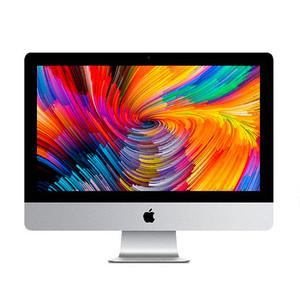 Apple iMac 21.5 MID 2017
