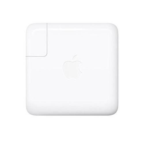Adaptador de Corriente USB-C DE 87W APPLE