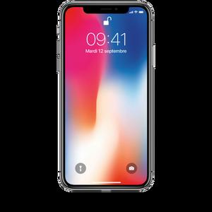 c87d4f715a4 Smartphone Iphone X 256Gb Gris - LIBRERIA DANTE