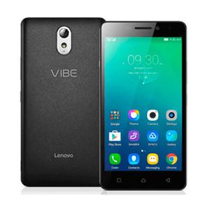 Smartphone Lenovo Vibe A1000M Negro 4GB
