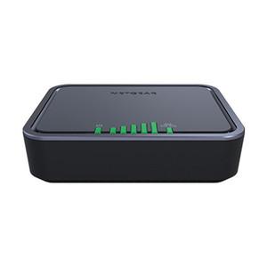 Modem Wireless Netgear 4G Lte Lb1111