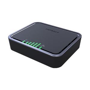 Modem Wireless Netgear 4G Lte Lb1110