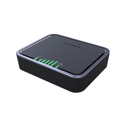Modem WiFi NETGEAR LB2120