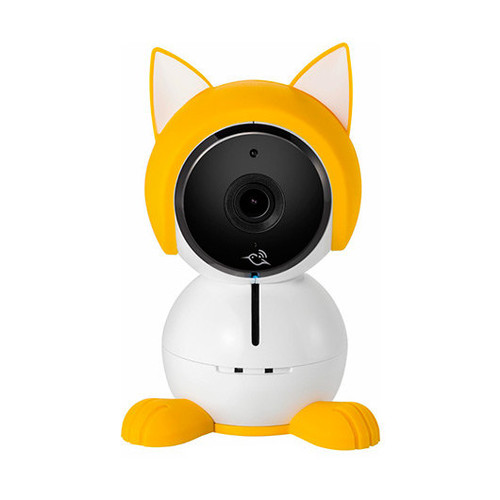 Monitor para Bebé NETGEAR ARLO CAT SKIN
