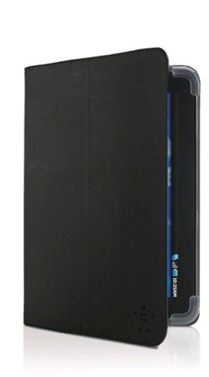 Bolsa Tablet Funda Belkin Folio Tab2 7'' Negro