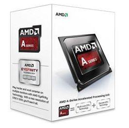 APU AMD FM2 A4 4000 2X3.2GHZ/1MB BOX