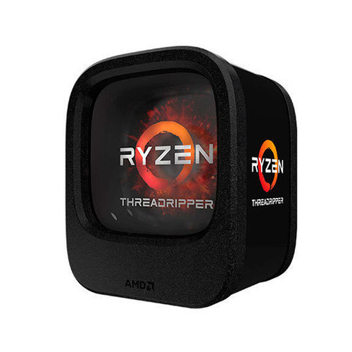 Procesador AMD RYZEN THREADRIPPER 1920X