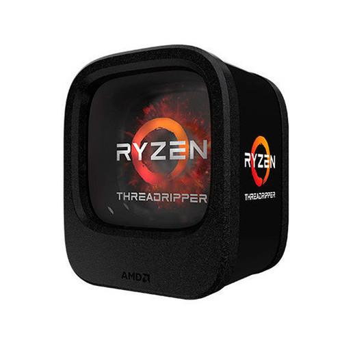 Procesador AMD RYZEN THREADRIPPER 1900X