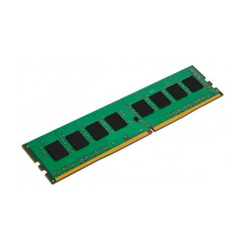 MODULO DDR4 4GB PC2400 KINGSTON 1RX8