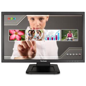 Monitor 22´´ TACTIL VIEWSONIC TD2220-2 FULL HD