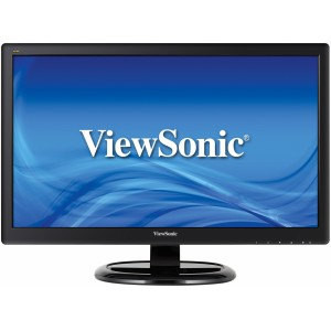 Monitor LED 23.6´´ VIEWSONIC VA2465SH FULL HD