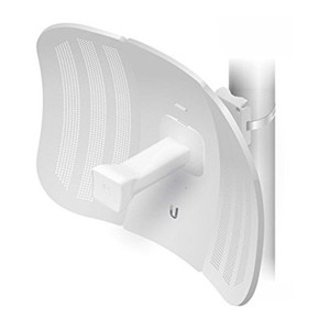 Antena Wireless Ubiquiti Lbe-M5-23