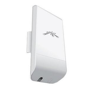 Lan Wireless Punto de Acceso Ubiquiti Locom5