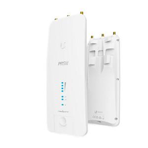 Lan Wireless Punto de Acceso Ubiquiti R5Ac-Prism