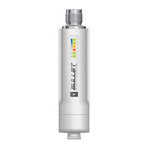 Wireless Ubiquiti Airmax Bulletm2-Hp