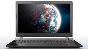 Portatil LENOVO ESSENTIAL B50-10-80QR0007SP Negro