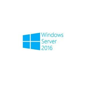 Windows Server 2016 64BITS OEM
