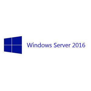 Windows Server 2016 CAL OEM