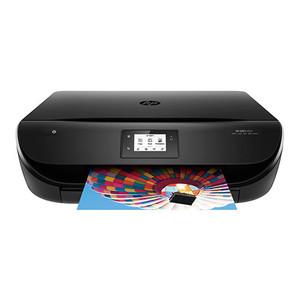 Impresora Hp Multifuncion Envy 4526 Wifi