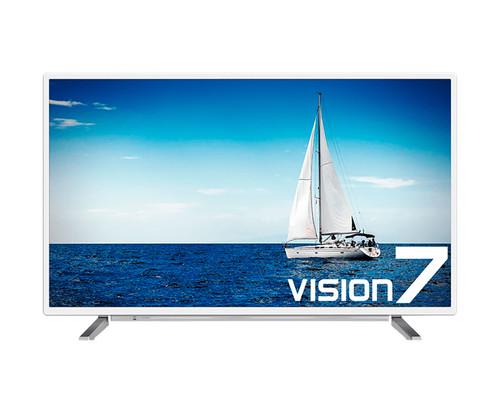 GRUNDIG 49VLX7730 TELEVISOR 49'' LCD LED 4K UHD HDR 800HZ S