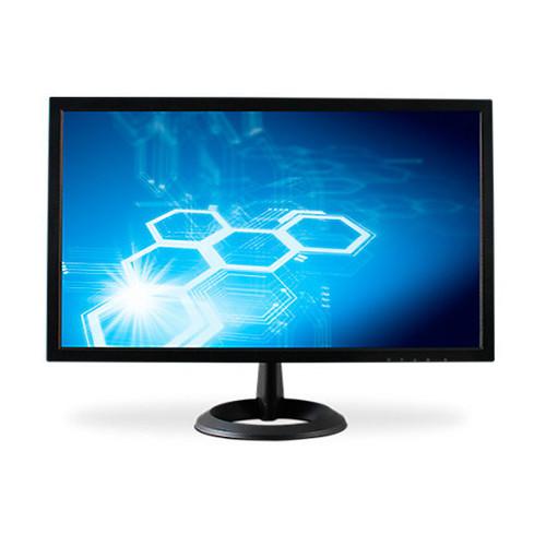 Monitor LED 21.5 MEDION AKOYA P54421 Negro